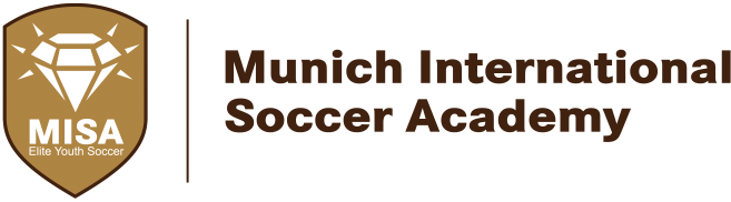 misa-munich-international-soccer-academy